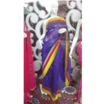 Mannequins-Saree-Pose
