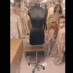 Half-Female-Mannequin-Tailo