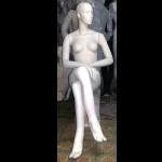 Siting-Fibre-Mannequin
