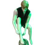 sitting-mannequin-500x500