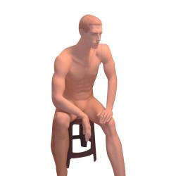sitting-mannequin-500x5001