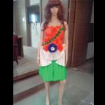 Dolls-Mannequins
