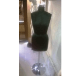 Dressform-Dummies-Pinnable