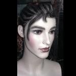 Fibre-Dol-Mannequin
