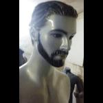 Male-Beard-Mannequin