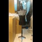 Pinnable-Torso-for-Dress-Di