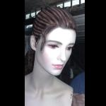 Skin-Tone-With-Makeup-–-Man