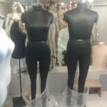 dress-forms-full-rs-8000