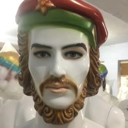 male-mannequin-beard