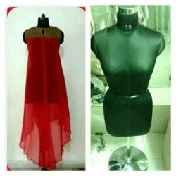 dress-form-mannequin